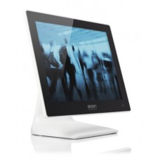 """PC-POS all in one Touch Screen 15"""""""