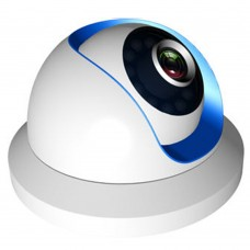 Mini Cam WiFi - DEFENDER DOME