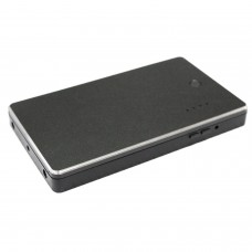Telecamera Caricabatterie - Power Bank Spy